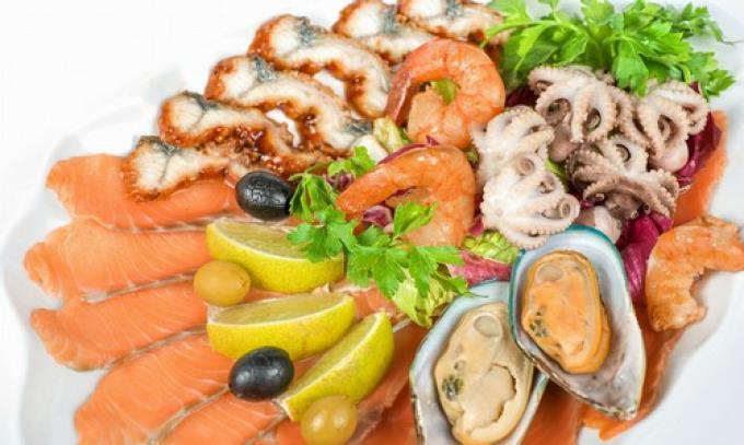 过年吃不完的剩菜剩饭还能吃吗?会不会致癌?