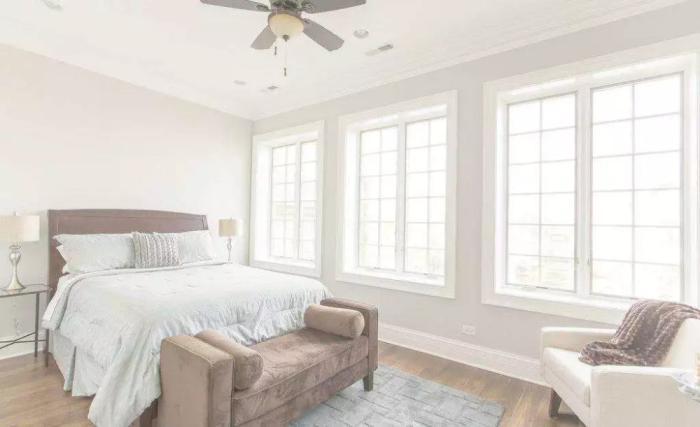 卧室形状一般是什么形状,卧室灯形状风水有什么讲究吗