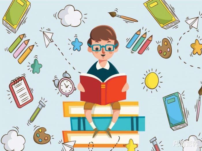 想提升孩子记忆力,考出好成绩?这个营养成分实测有效