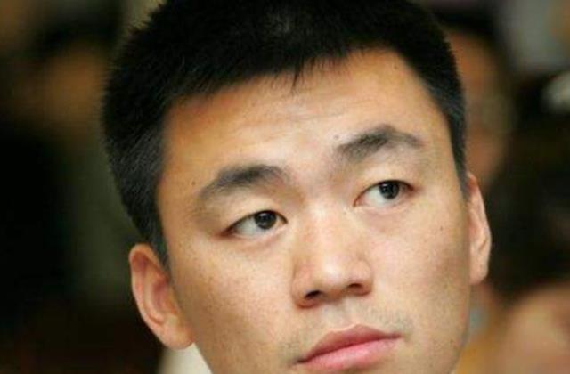 王宝强翻修老家的房子 即将迎娶冯清当婚房村民澄清真相
