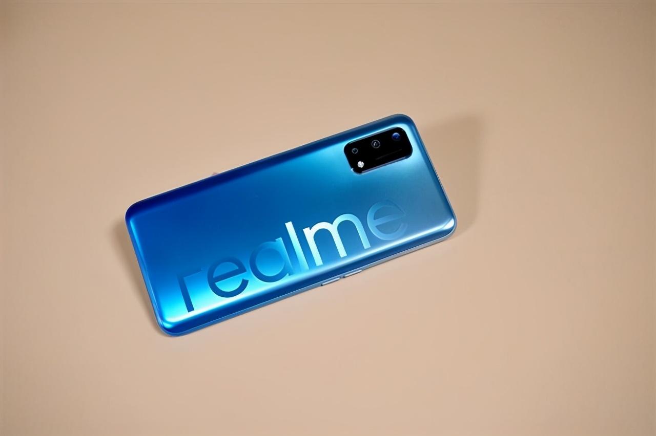 年初换手机,这几款千元机比较适合学生党,性价比不错仅1399起