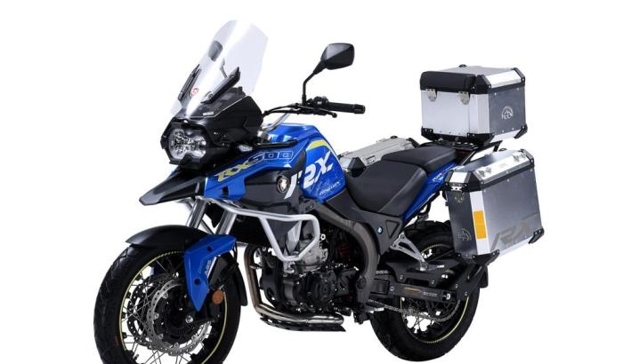 30kw是多少瓦,摩托车功率大好还是小好