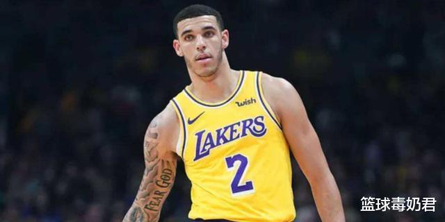 NBA再现天才?曾单场砍下92分,乔丹给19岁的他开千万工资