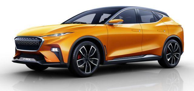 新能源汽车买了靠谱吗,新能源汽车值得购买吗