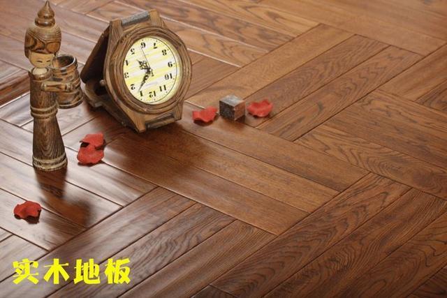 复合地板使用寿命,木地板使用寿命多少年