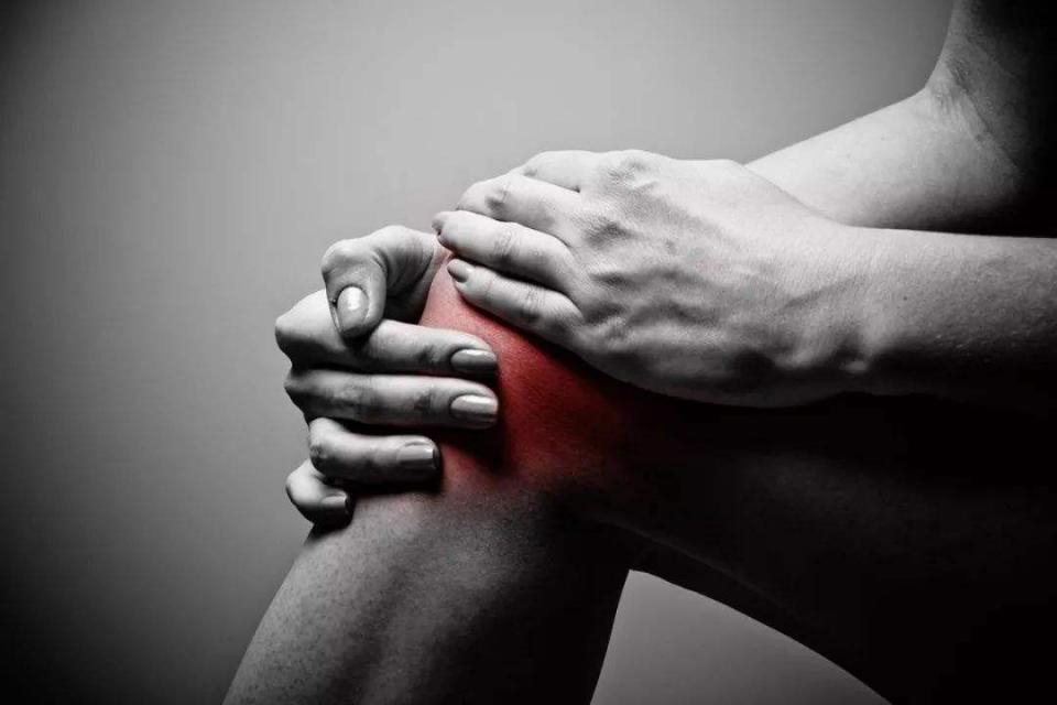日常生活中应该如何预防关节炎? 预防关节炎应该注意什么?