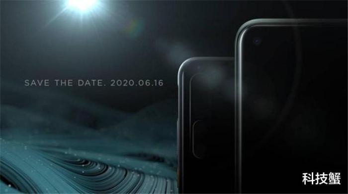 高赔彩票:HTC新机曝光,它并没有...