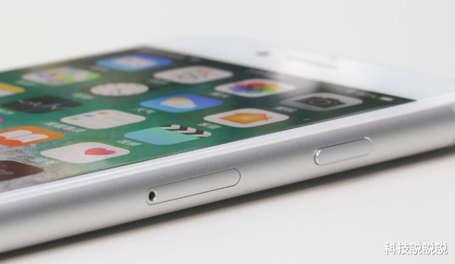 摩杰:最便宜大屏的iPhone,你期待...