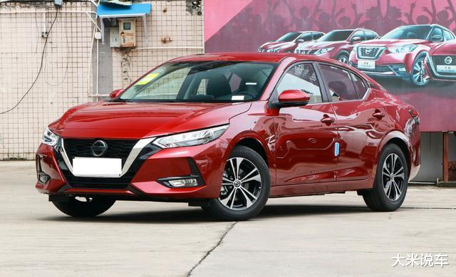 八月汽车销量榜出炉,8月销量排行榜