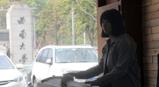 重庆警察学院入警率90%以上,值得中上分段学子报考