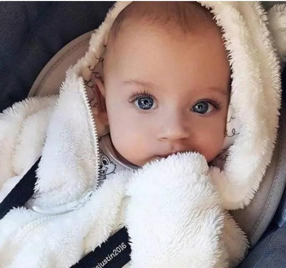宝宝眼睛的几个问题,家长们,你知道吗