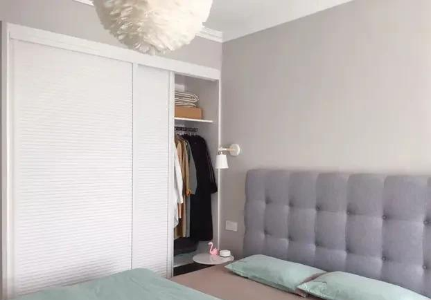 摩杰:新房的卧室装修需要注意什...