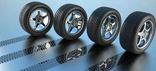 什么轮胎耐磨耐用,哪个品牌轮胎最耐磨