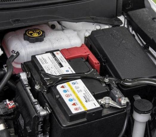 国外有三缸发动机的车吗,三缸发动机寿命