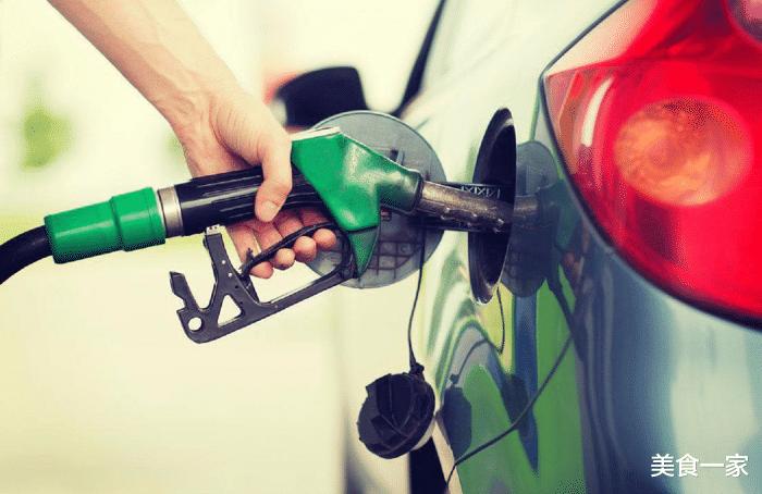 私人如何开加油站,私人加油站和国企加油