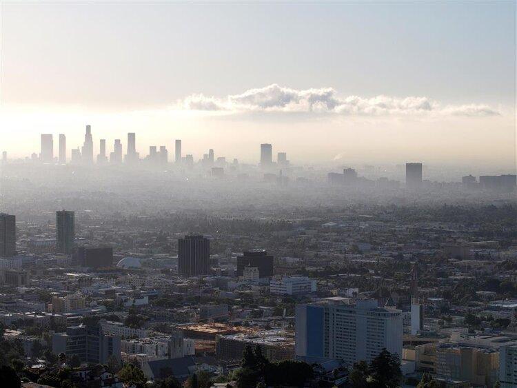 为什么现在癌症越来越多?跟环境污染、食品安全有关吗?