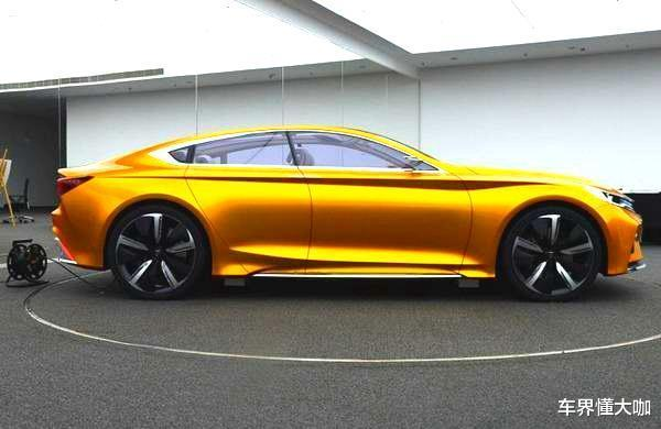 威驰2017款1.5手动创行版,丰田威驰1.5手动挡多少钱