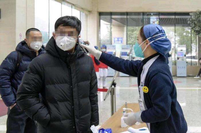 抗病毒喷剂研发,马云公益基金会捐赠一亿元,谭明明案判决结果