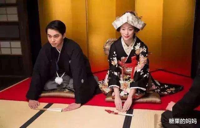 日本女性出轨率接近50%,为何老公却视而不见?原因很无奈