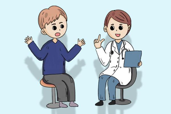 肛裂出现坐立难安,如何缓解?如何预防肛裂?