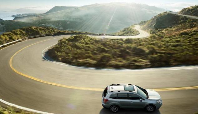汽车10元能跑多少路程,租的电动汽车能跑多远