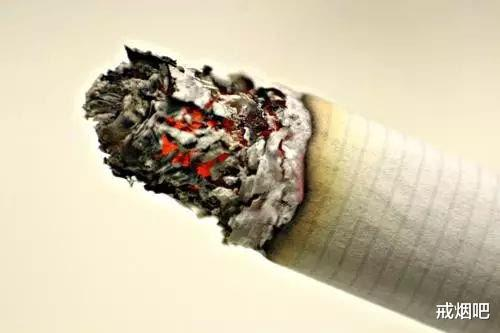 了解了戒烟最难的这两个地方,戒烟是不是更轻松?