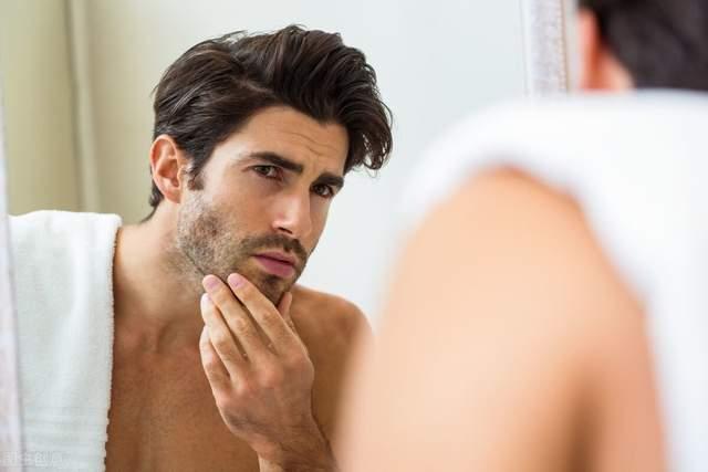 适合男性的抗老菜单 6款适合男人补血补肾菜谱
