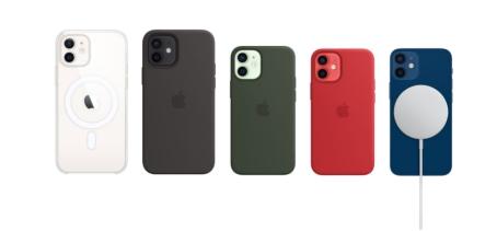 生产一部iPhone12需要多少钱? 物料清单显示硬件升级使成本上升