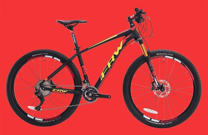 儿童自行车哪个牌子好,山地车品牌排行榜