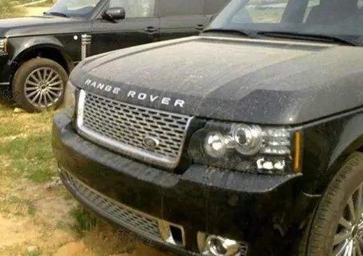用什么洗车不沾灰,用什么洗车不沾灰尘