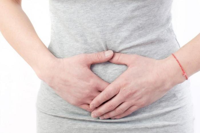 为什么说宫颈癌是威胁现代女性健康的严重疾病?