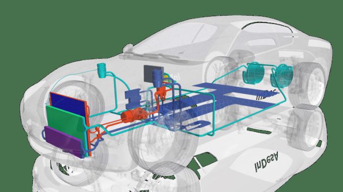 研讨会怎么组织,混合动力汽车排行榜