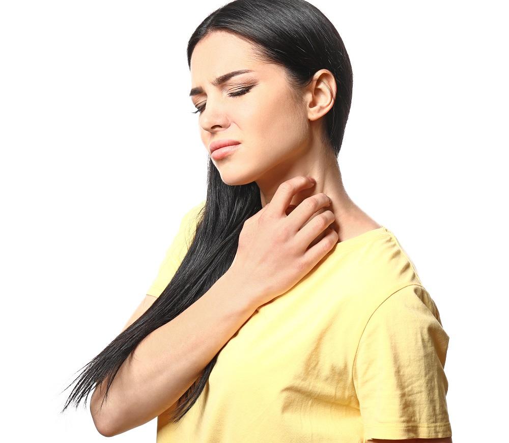 冬天荨麻疹易高发,这些预防小贴士赶紧记下来!