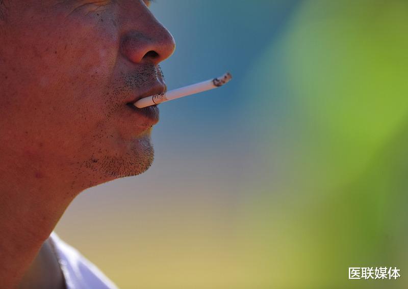 戒烟其实并不难,牢记这3个方法,帮你轻松戒烟不反弹