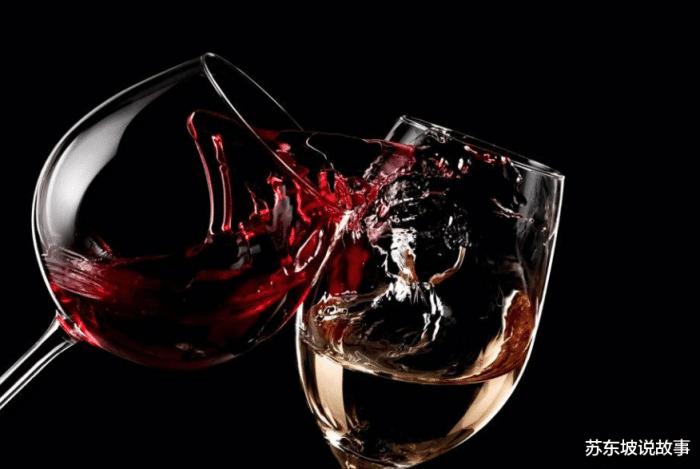 酒能使身体驱寒吗?还有就是怎么来防止食物中毒呢