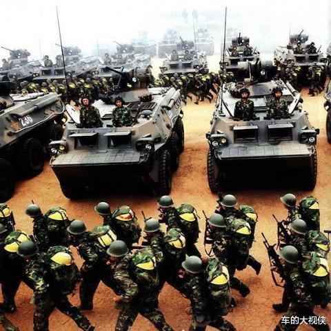 军人退伍常服可以带走吗,军人退伍能带走军装吗