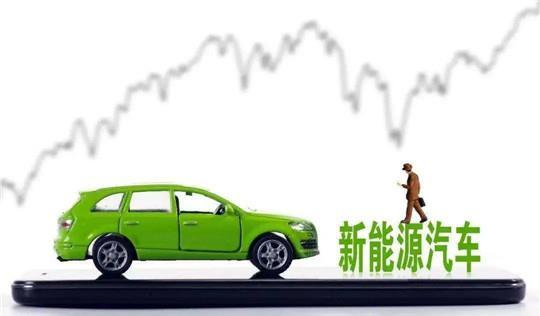 弯道超车是谁说的,中国弯道超车超了什么
