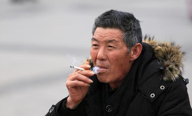 人体一天可以承受多少支烟?多数人也许不清楚,提前了解下吧