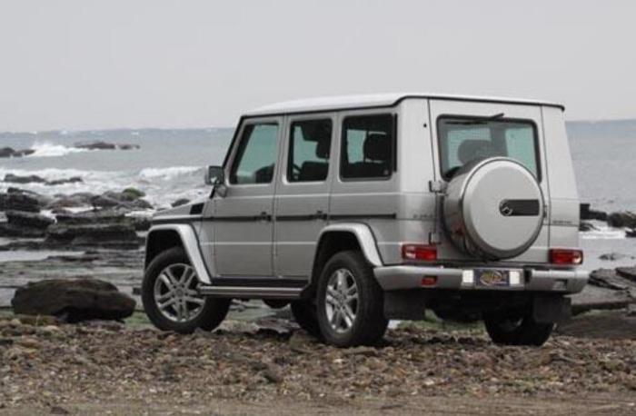 荣威国产车还是进口车,上汽集团是国产车吗