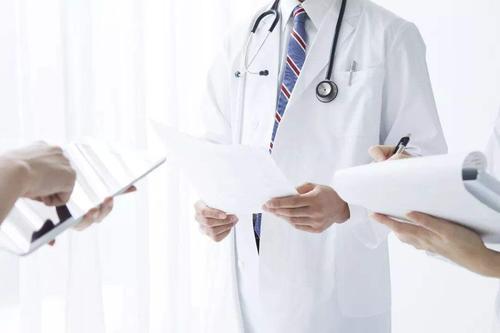怎么检查肝纤维化的程度?如何判断肝纤维化的程度?