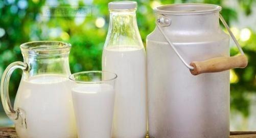 孕期营养:哪种牛奶更适合孕妈妈食用?这些常识要知道