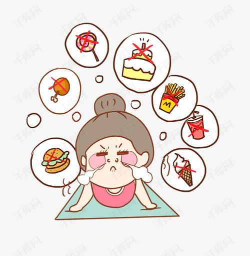 """尿酸高的朋友要注意啦,高嘌呤食物少吃,不然会给你带来""""麻烦"""""""