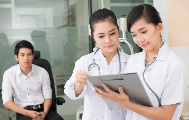 2021年考主治医师一定要有规培吗?工作年限有什么要求在线解答