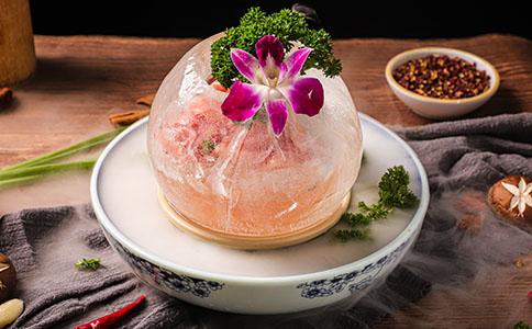 冬季吃火锅要注意的几个重要事情