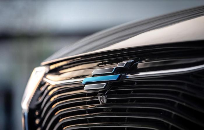 国产SUV哪个是进口三大件的,三大件过硬的合资suv车