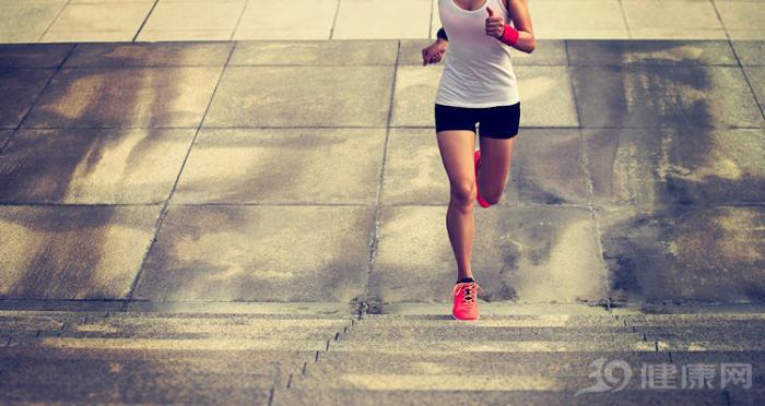 糖尿病患者,早上锻炼还是晚上锻炼好?专家一次性给你讲明白