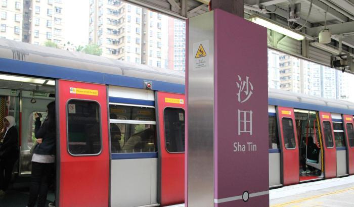 """世界上""""唯一盈利""""的地铁,年利润超60亿,就在我国这个城市 香港地铁 手游热点  第6张"""