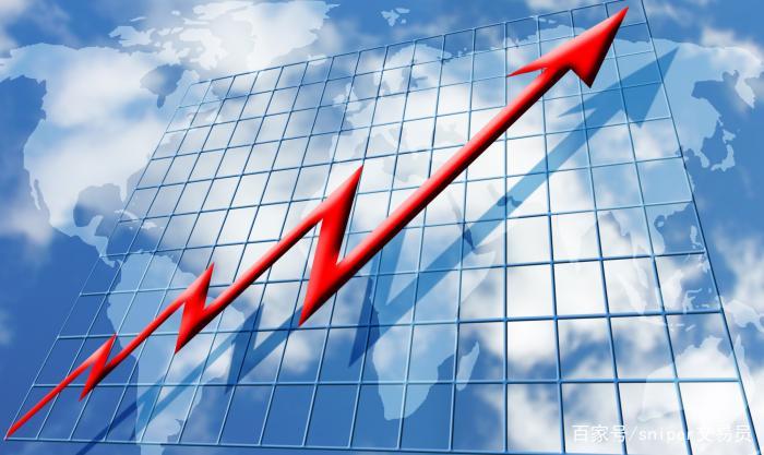 外汇市场的价格为什么上涨,为什么下跌?