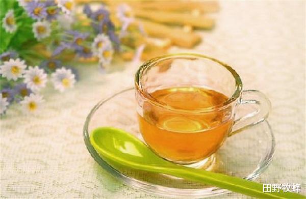 蜂蜜好还是原蜜好? 蜂蜜原蜜和蜂蜜的区别