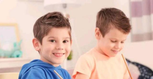 教会孩子3件事,未来会让孩子受益一生,现在看还不晚